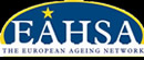 The European Aging Network  EAHSA