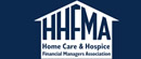 Home Care and Hospice Financial Managers Association